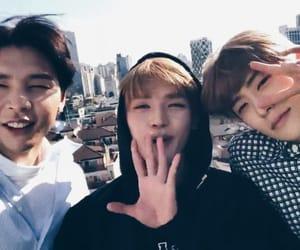 johnny, ulzzang, and jaehyun image