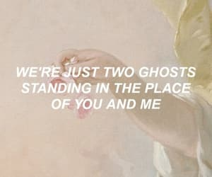 Lyrics, Harry Styles, and quotes image