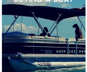 mackay boat ramps, whitsunday boat hire, and airlie beach boating image