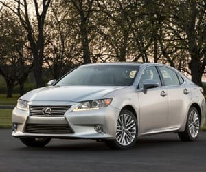 used cars for sale, cars for sale, and used lexus for sale image
