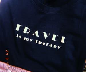 deep, shirt, and tshirt image