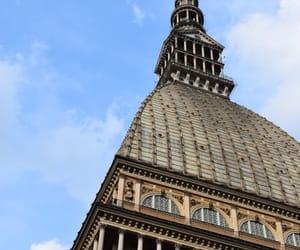 italia, italy, and Juventus image