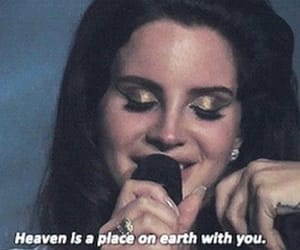 lgbt and lana del rey image
