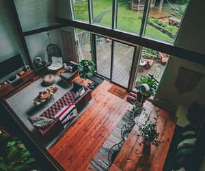 house, decor, and decoration image