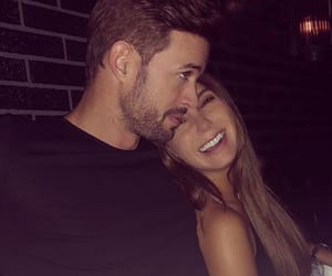 goals, william levy, and love image