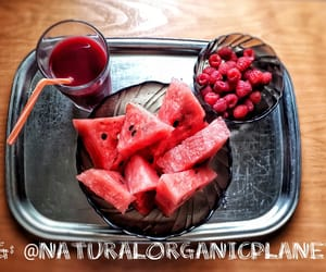 breakfast, fitness, and vegetarian image