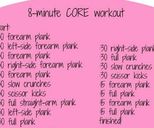 workouts image