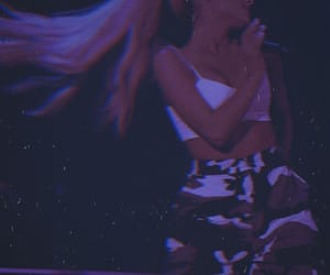 wallpapers, ariana, and grande image