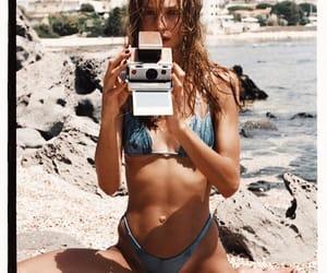 camera, fashion, and luxury lifestyle image