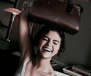 icons, models, and selena gomez image