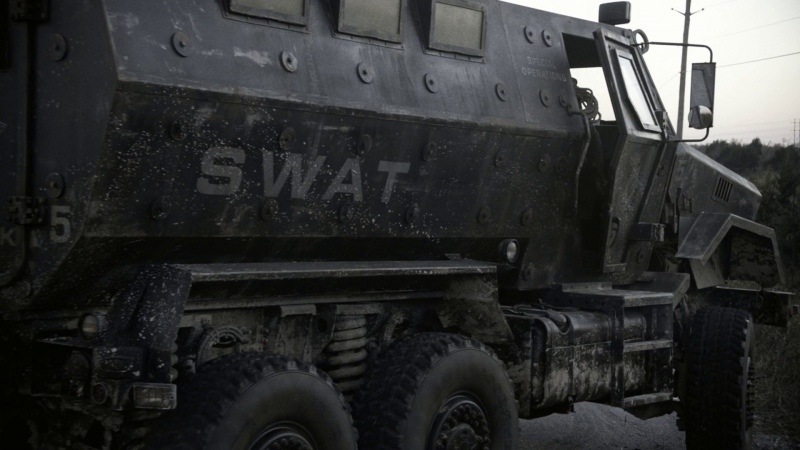 Image de car, swat, and ftwd
