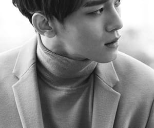 Chen, kpop, and kpop boys image