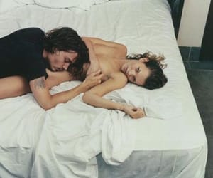1994, girl, and Relationship image