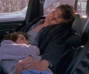 Heathers, couple, and movie image