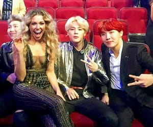 army, kpop, and park image