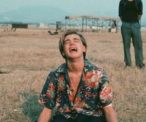 film, Leo, and leonardo dicaprio image