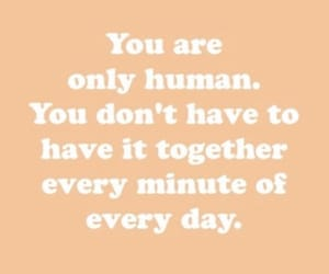 day, deep, and human image