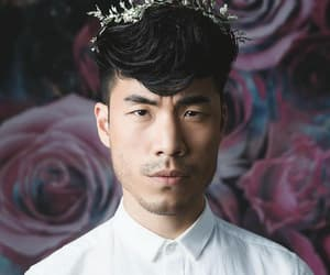 buzzfeed, eugene lee yang, and the try guys image
