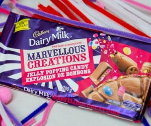 dairy milk image