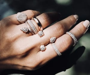 accessories, classy, and beautiful image