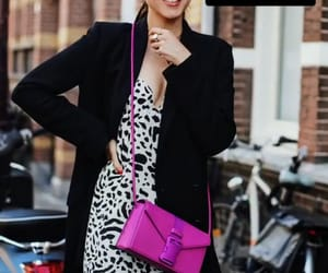 outfit, stylescrapbook, and gabardina image