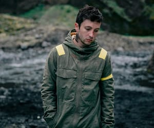 twenty one pilots, tyler joseph, and jumpsuit image