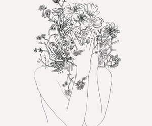 anxiety, mental illness, and self care image