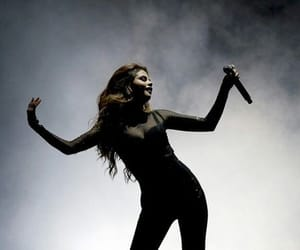 selena gomez, revival, and revival tour image