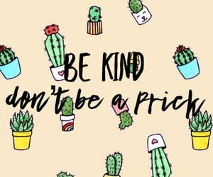background, quotes, and cactus image
