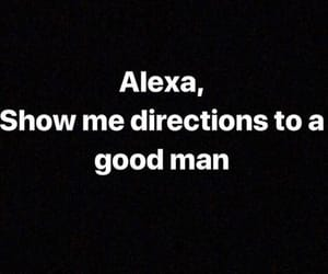 Alexa, quotes, and notes image