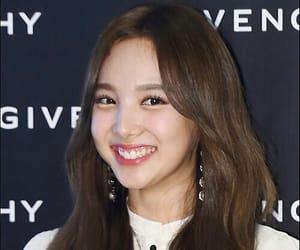 k-pop, im nayeon, and twice image