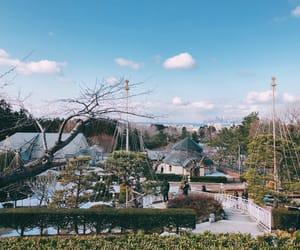 Hokkaido and トラピスチヌ修道院 image