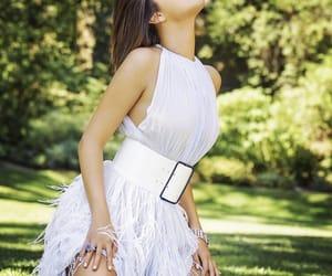 selena gomez, beauty, and celebrity image