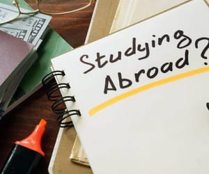 study, abroad, and SC image