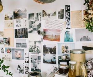 photography, picture, and vintage image