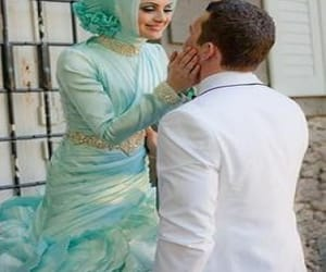 marriage, nikah, and online image