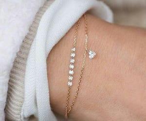 accessory, fashioned, and cute image