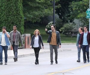 it chapter two image