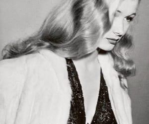 1940, actress, and beautiful image