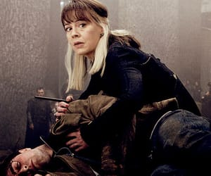 harry potter and narcissa malfoy image