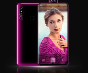 cell phone oem company, mobile phone oem company, and smartphone manufacturer image