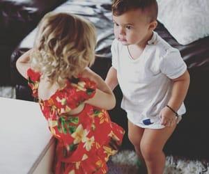 babys, beautiful, and belleza image