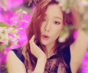 gif, jessica, and red velvet image