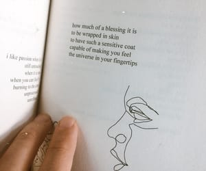 Amazon, book, and books image