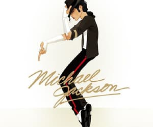 Image by Michael Jackson fan