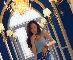 gif, girls' generation, and snsd image