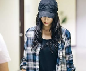 fx, kpop, and jung soojung image