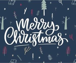 christmas greeting images image