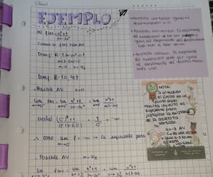 inspiration, math, and kiaramelita image