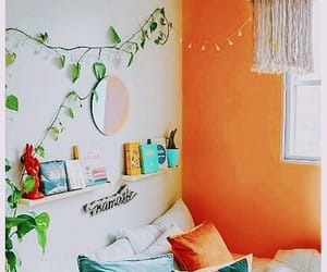 aesthetic, decor, and headers image
